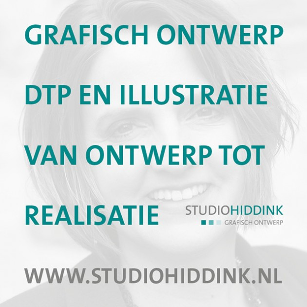 Studio Hiddink